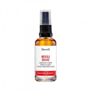 Shake Neroli- Serum do Twarzy